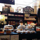 Opening Bell Coffee - Coffee & Tea - South Dallas - Dallas, TX - Reviews - Menu - Yelp