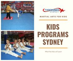 aekwondo Sydney is where you can find the best school for Kids Programs Sydney: Martial Arts. If you want to enroll now, you can contact us at Kids Programs, Programming For Kids, Taekwondo, School Fun, Martial Arts, Art For Kids, Sydney, Learning, Art For Toddlers