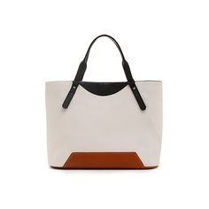10 Stylish Back-to-School Tote Bags | InStyle.com