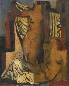 Jean Souverbie   lot   Sotheby's