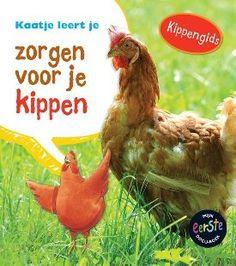 www.kippenpagina.nl