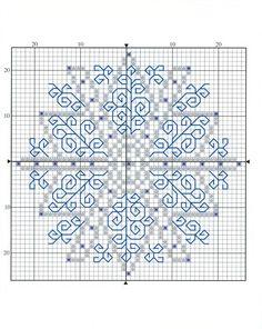 4280c1c4fe125f2307de237ab61765ec.jpg (953×1199)
