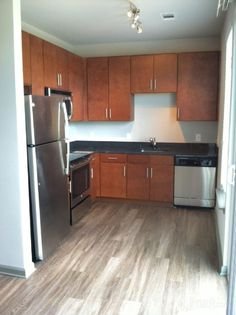 Arbors at Brookfield Apartments for Rent - Greenville, SC ...