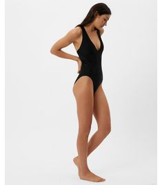 Sweaty Betty Carve Swimsuit - S Human Poses Reference, Pose Reference Photo, Photography Women, Clothing Photography, Photography Lighting, Glamour Photography, Lifestyle Photography, Editorial Photography, Fashion Photography