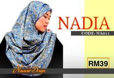 Code NA011