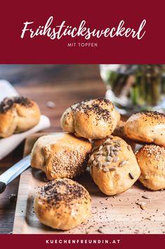 Snacks, Hamburger, Brunch, Bread, Foodblogger, Advent, Recipes, Picnic Foods, Best Healthy Recipes