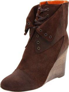 Nara Shoes Women's Eva Ankle Boot,Capalbio Boro,11 B US Nara Shoes,http://www.amazon.com/dp/B004XFXS3E/ref=cm_sw_r_pi_dp_QZ-.rb09181GGEJM