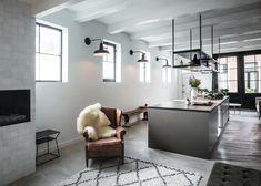 22 beste afbeeldingen van keuken schouwen in 2019 black marble