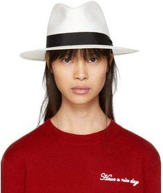 03c5c465b8e9c Women s Hats. adidas by Stella McCartney Purple Run Adizero Cap ...