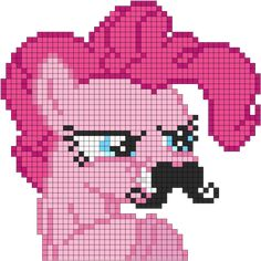 I have to cross stitch this. it's a must!