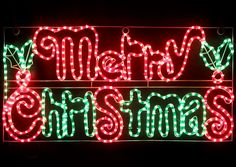We have a great range of discounted christmas lights, fairy lights, icicle  light, wedding event lights, Baby Furniture, cot