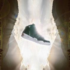 👟💣💣 #zda #zdapartizanske  #shoes #blackstyle #zdapartizanske #instashoes #instakicks #sneakers #sneaker #sneakerhead #heels #shoe #fashion #style #shoeshopping #gold #luxury  #photooftheday #shoegasm #design #designer #designed #designs #fashiondesign #green #tree #sun #beaty