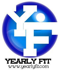 Yearlyfit.com