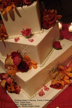 Delighted Fall Wedding Cakes Tiny Wedding Cake Serving Set Regular Wedding Cake Recipe Wedding Cake Pictures Old Disney Wedding Cake Toppers GrayAverage Wedding Cake Cost Nightmare Before Christmas Bride And Groom Jack And Sally Wedding ..