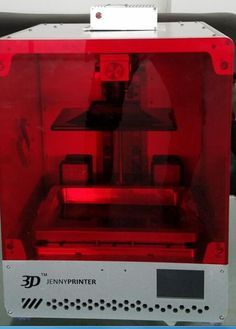 Creality 3d Cr-10 Mini Semi Montiert Aluminium 3d Drucker Kit Druck Größe 300*220*300mm Lebenslauf Druck Power Off Funktion GüNstige VerkäUfe Büroelektronik