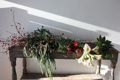 Gardenista Holiday Decor