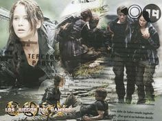 Hunger Games, Movie Posters, Movies, The Hunger Games, Films, The Hunger Game, Film Poster, Cinema, Movie