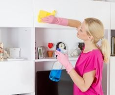 If you are trying to find out the professional house cleaning services in Woodbridge, then you can choose us. We are Angelas Cleaning Company and provides professional house cleaning services. Domestic Cleaning Services, Window Cleaning Services, Baby Sitting, Dishwasher Cleaner, Clean Dishwasher, Cleaning Items, Cleaning Hacks, Office Cleaning, Cleaning Products