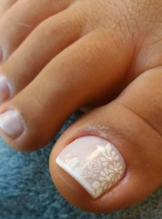 Quick healthy breakfast ideas for diabetics recipes without food Cute Toe Nails, Cute Toes, Gel Nails, Nail Polish, Pedicure Nail Art, Toe Nail Art, Toe Nail Designs, Eye Makeup, Beauty