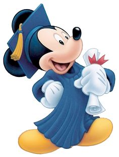 Hard work pays off! Go Mickey! Disney Mickey Mouse, Disney Png, Retro Disney, Mickey Mouse E Amigos, Disney Clipart, Art Disney, Disney Images, Baby Mickey, Mickey Mouse And Friends