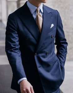 Guy with style isn't depend on what you buy, it has something to do with dapper. The best fashion style is to embrace effortless style with your everyday outfit. Dress with your own dapper style. #Menssuits #Suits #Suitup #menslifestyle #Azuro #Menfashion #dapperdayoutfits #mensweddingoutfit #menfashionoutfit #stylemencasualoutfits #menswear suit #effortlessoutfits #effortlesschic #formalwearmen#outfitmenfashion #smartfashion#gentlemenguide#suitstyle#mensfashion#mensstyle#menswear#ootdmen Dress Suits For Men, Mens Suits, Mens Fashion Blog, Men's Fashion, Daily Fashion, Fashion Outfits, Dapper Day Outfits, Suit Up, Suit Shirts