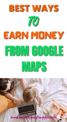 Hi everyone, in this article, I'm going to show you, how you can get paid to view google maps. And this is an opportunity that's coming from Lionbridge. They have a position available for online maps quality analysts. You have to speak English fluently and be from us. #workfromhome #makemoneyonline #passiveincome