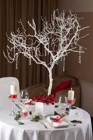 świece na stole weselnym - Szukaj w Google