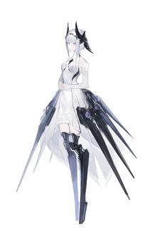 Character And Setting, Character Creation, Character Art, Fantasy Characters, Female Characters, Gothic Anime, Store Image, Character Profile, Estilo Anime