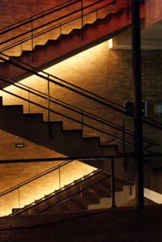 Cmu unam facultad de arquitectura arquitectura am for Facultad de arquitectura una
