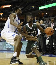 Tulane Green Wave vs. Temple Owls - 1/7/15 College Basketball Pick, Odds, and Prediction - Sports Chat Place