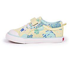 Kristin Toddler Sneaker
