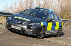 uk police cars - Google Search