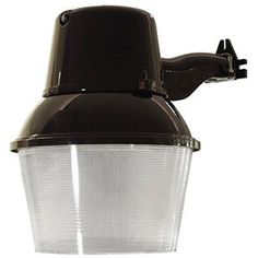 2. Feit 300W Non-Dimmable LED Yard Light (73995)