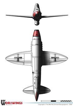 Hütter Hü-136 Stubo 1