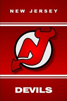 You re going to love New Jersey Devils Graphgan by designer - via 46e60d5cc