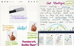 The Best iPad Note Apps [Best Of] | Cult of Mac