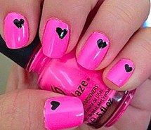 cool, hot pink, adorable, girly, fashion - image #4154188 by marine21 on Favim.com