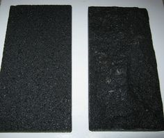 Black Lava Stone Tiles, Lava Stone Paver, Andesite Lava Stone Tiles, Indonesia Lava Stone, Lava Stone Wall Contact Us : +62877 398 331 88 (Call & Whatsapp ) +62822 250 96124 (Office Call) Email:  Owner@NaturalStoneIndonesia.com