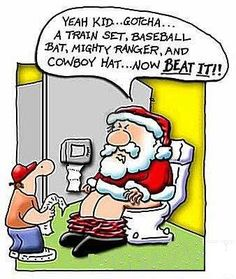 name christmas funny cartoons funny 02jpg views 11707 - Holiday Cartoons Free