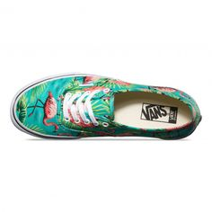 7752506159 Sneakersnstuff x Vault by. Vans CanadaVegan ShoesSkate ...