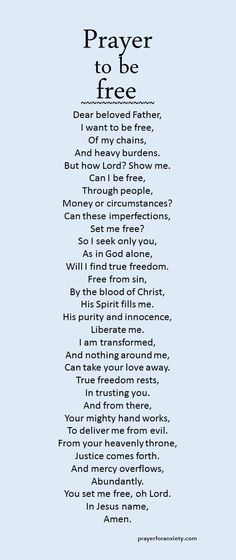 May this prayer for hope inspire you to trust in God's providence for your life. Things may not turn out exactly as you like, but our hope in Jesus allows us to face any trial. Don't give up hope. Remember, God always has the last word. More Prayers … Prayer Scriptures, Bible Prayers, Faith Prayer, God Prayer, Power Of Prayer, Prayer Quotes, Spiritual Quotes, Bible Quotes, Spiritual Warfare Prayers