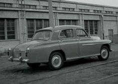 Warszawa (prototyp) Motorcycles, Cars, Vehicles, Historia, Fotografia, Poland, Autos, Car, Car