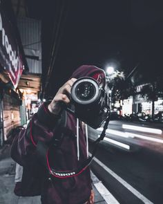 Modern Photography And It's Popularity In Growth – PhotoTakes Fearless Photography, Passion Photography, Portrait Photography Men, Photography Poses For Men, Modern Photography, Artistic Photography, Night Photography, Creative Photography, Amazing Photography