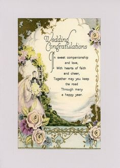 Congratulation Wedding Images - Congratulation Wedding Images , Wedding Wedding Anniversary Wishes to Brother Outstanding Happy Wedding Wishes, Wedding Wishes Messages, Wedding Anniversary Wishes, Wedding Greetings, Happy Anniversary, Wedding Congratulations Quotes, Wedding Card Quotes, Wedding Humor, Card Wedding