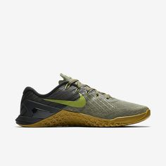 31e69519a55f 24 Best Shoes images in 2019