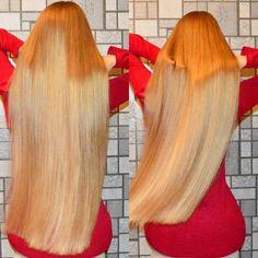 #Твердыешампуни#длинныеволосы#шкв#красивыеволосы#волосоманьяк#волосывдвижении#шкв#блескволос#оченьдлинныеволосы#блогокрасоте#блоговолосах#hairstyle#hair#hairblog#hairfashion#шелковистыеволосы#отращиваемволосы#ростволос#восстановлениеволос