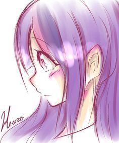 #761182 - artist:haruno hiroka, humanized, pixiv, safe, solo, twilight sparkle - Derpibooru - My Little Pony: Friendship is Magic Imageboard