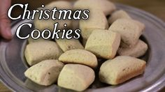 Today we prepare a tasty treat from Amelia Simmons - American Cookery. Cookbook…
