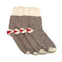Monkey socks - Google Search