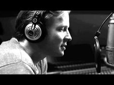 Rupert Penry-Jones reads 'Bright Star' by John Keats from Words For You: The Next Chapter Rupert Penry Jones, Celebrities Reading, Poetry Books, Poetry Quotes, Quotes Quotes, John Keats, Beautiful Songs, Bright Stars, Next Chapter